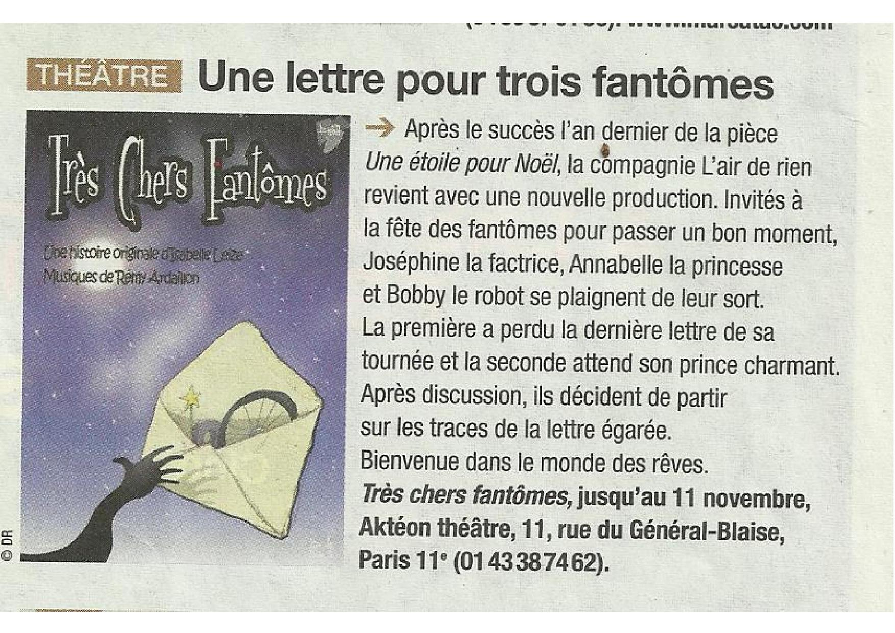 presse-20090925-fan-direct soir